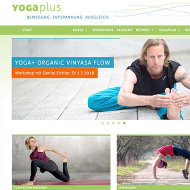 yogaplus.de