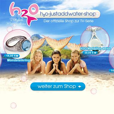 h2ojustaddwater-shop
