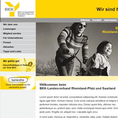bkk-rps.de