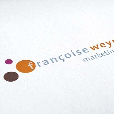 F. Weyna Marketing