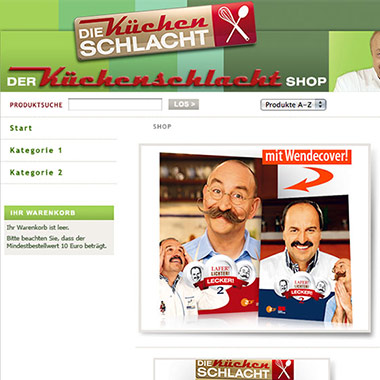 küchenschlacht-shop.de